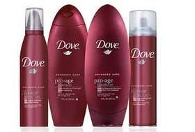 Dove_proage_3
