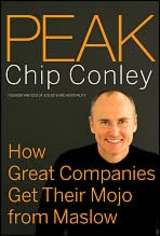Peak_by_chip_conley_3