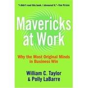 Mavericks_at_work