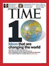 Time_mar_24_2008