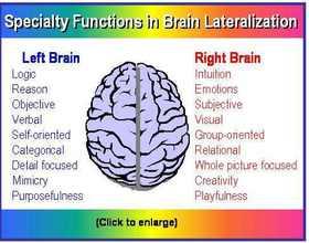 Brain_lateralization_1