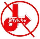 Jiffy_lube