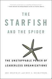 Starfish_and_the_spider_1